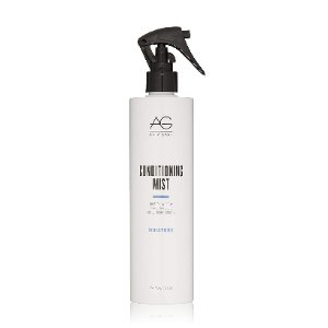 AG-Hair_Conditioning_Mist_Detangling_Spray_Malassezia (Fungal Acne) Safe Product