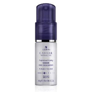 ALTERNA-CAVIAR-Anti-Aging-Professional-Styling-Sheer-Dry-Shampoo