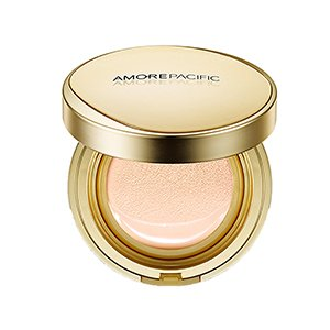 AmorePacific - Age Correcting Foundation Cushion Broad Spectrum SPF 25 (Medium Pink)