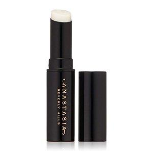 Anastasia Beverly Hills - Lip Primer