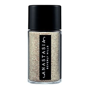 Anastasia Beverly Hills - Loose Glitter (Electric)