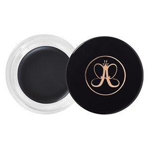 Anastasia Beverly Hills - Waterproof Creme Color - Jet (Deep Black)
