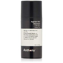 Anthony Ingrown Hair Treatment__Fungal Acne Safe Products