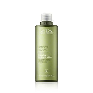 Aveda - Botanical Kinetics Hydrating Treatment Lotion