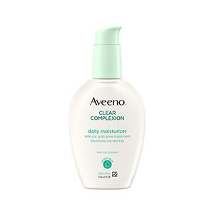 Aveeno - Clear Complexion Daily Moisturizer