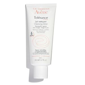 Eau Thermale Avene - Tolerance Extreme Cleansing Lotion