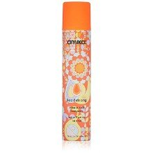 amika Headstrong Intense Hold Hairspray__Malassezia (Fungal Acne) Safe Product
