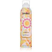 amika Perk Up Dry Shampoo_Malassezia (Fungal Acne) Safe Product