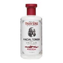 Thayers_Alcohol-free_Witch_Hazel_Toner_Malassezia_(Fungal_Acne)_Safe_Product