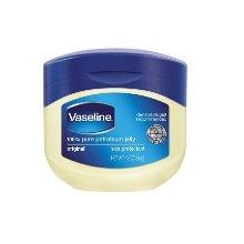 Vaseline_Petroleum_Jelly_Original_Malassezia_(Fungal_Acne)_Safe_Product