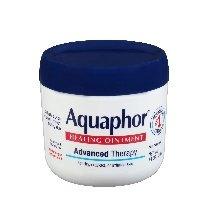 Aquaphor_Healing_Ointment