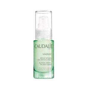 Caudalie-Vinopure-Skin-Perfecting-Serum