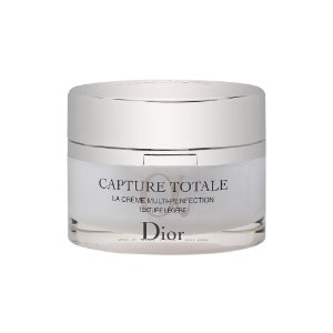 Christian-Dior-Capture-Totale-Multi-Perfection-Creme