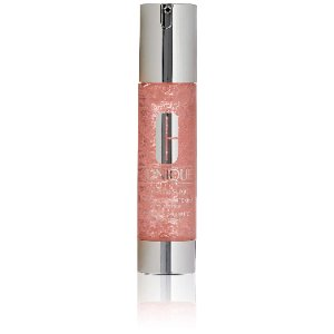 Clinique Moisture Surge Hydrating Supercharged