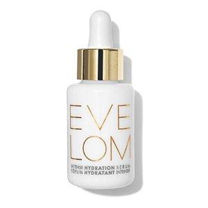 Eve-Lom-Intense-Hydration-Serum