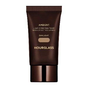 Hourglass Cosmetics Ambient Light Correcting Primer