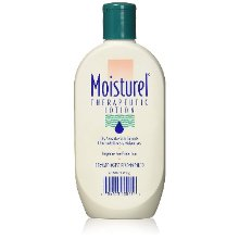 Moisturel-Therapeutic-Lotion