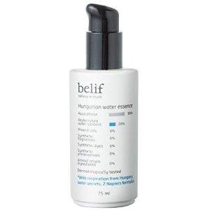 belif-Hungarian-Water-Essence