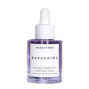 Herbivore Botanicals - Bakuchiol Natural Retinol Alternative Serum