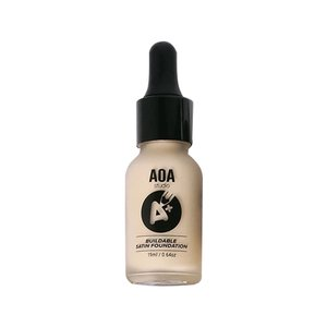 AOA - Drop Liquid Foundation