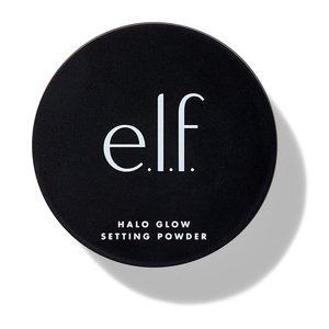 e.l.f. Cosmetics Halo Glow Setting Powder