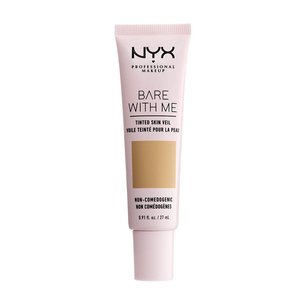 NYX PROFESSIONAL MAKEUP - Bare with Me Tinted Skin Veil