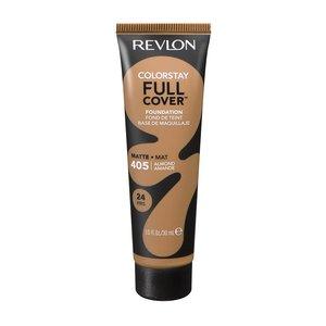 Revlon - ColorStay Full Cover Foundation