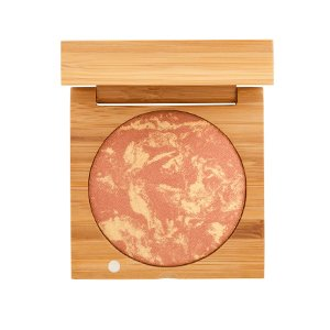 Antonym Baked Blush In Copper