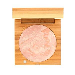 Antonym Baked Blush Peach