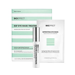 Bioeffect - EGF Eye Concentrate