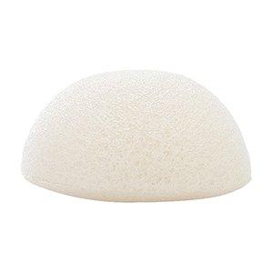 Boscia - Konjac Cleansing Sponge
