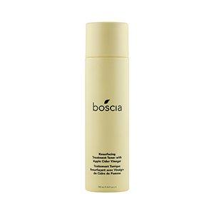 Boscia - Resurfacing Treatment Toner with Apple Cider Vinegar