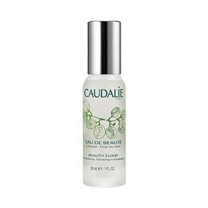 Caudalie Paris - Beauty Elixir