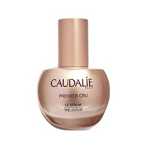 Caudalie Paris - Premier Cru The Serum
