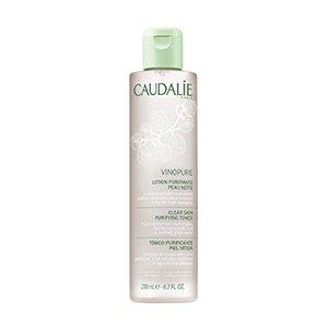 Caudalie Paris Vinopure Clear Skin Purifying Toner