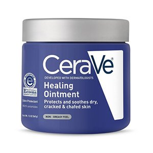 CeraVe - Healing Ointment