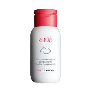 Clarins - Re-Move Micellar Cleansing Milk
