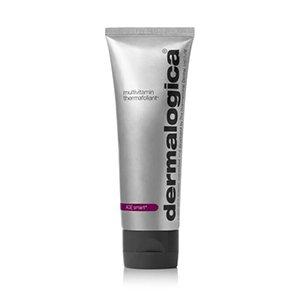 Dermalogica - Multivitamin Thermafoliant