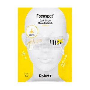 Dr. Jart+ - Focuspot Dark Circle Micro Tip Patch