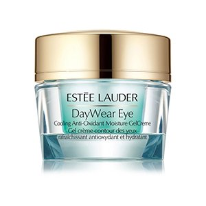Estee Lauder Daywear Eye Cooling Anti-Oxidant Moisture Gelcreme