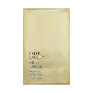 Estee Lauder - Micro Essence Infusion Mask