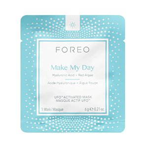 Foreo - Make My Day UFO Activated Mask
