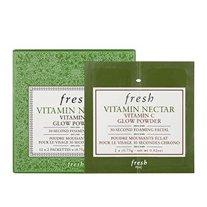 Fresh - Vitamin Nectar Vitamin C Brightening Powder