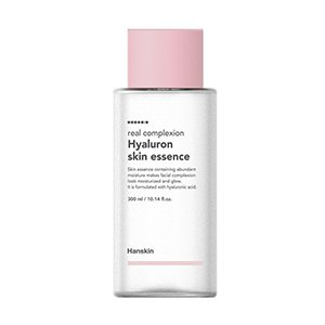 Hanskin - Hyaluron Skin Essence