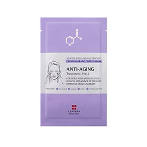 Leaders - Anti-Aging Treatment Mask
