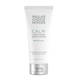 Paula's Choice CALM Redness Relief Moisturizer
