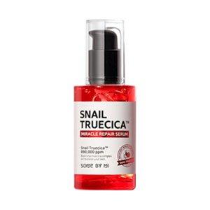 Some By Mi Snail Truecica Miracle Repair Serum