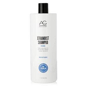 AG Hair - Xtramoist Moisturizing Shampoo