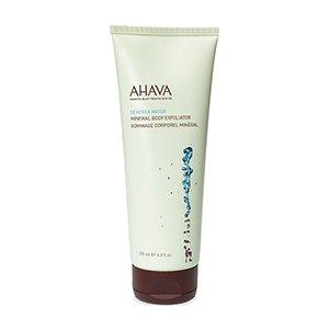 AHAVA - Mineral Body Exfoliator