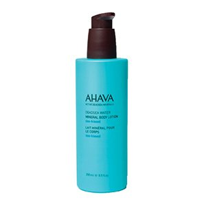 AHAVA - Mineral Body Lotion (Sea-Kissed)